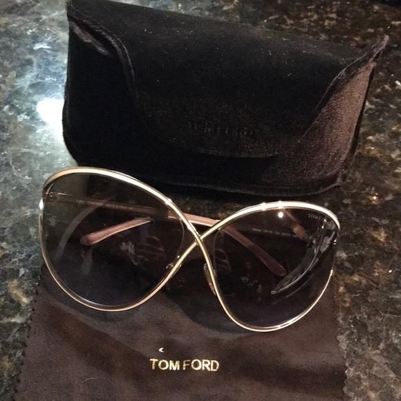 c718698143d1b Tom ford sunglasses. M 5a4eb8ec739d48449700cba1. Other Accessories ...